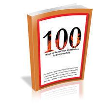 100waysbookdesign